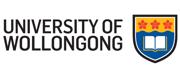 University of Woollongong