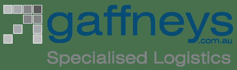 About Gaffneys