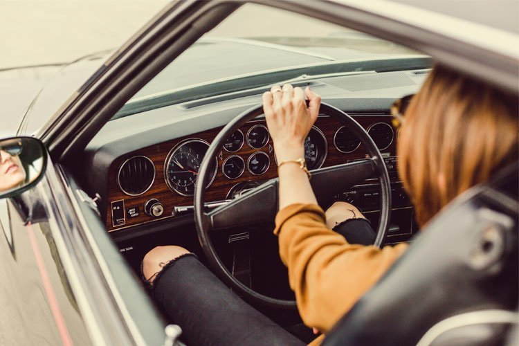 How Alltel helped Ebay Motors