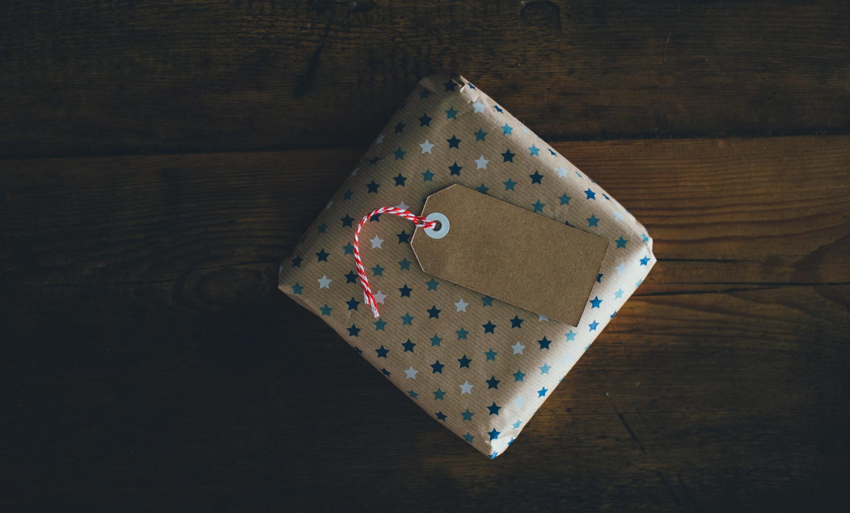 Alltel Rewards: Receive $50 When You Refer a Friend or Colleague