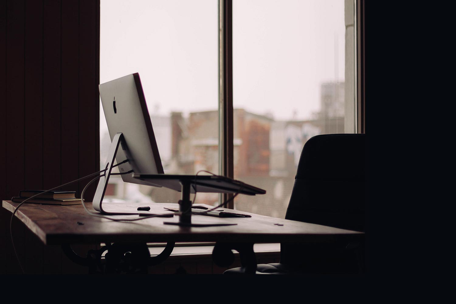 A Virtual Receptionist Can Help Your Business to Grow