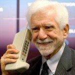 brick-phone