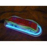 neon-phone