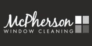 McPherson Window & Gutter Cleanin