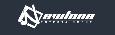 Newtone Entertainment