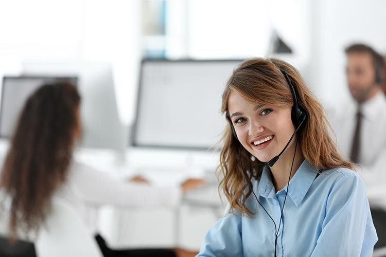 Live answering and virtual receptionists: What's the difference?