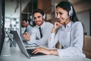 Three Ways to Power Up Your Business With a 1300 Number and Live Answering Service