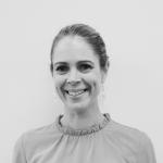 Elizabeth Loughnan